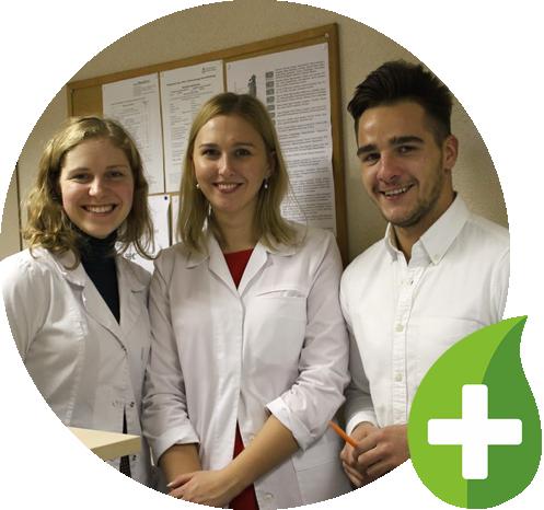 Naujamiesčio šeimos klinika - Darbuotojo sveikatos patikrinimas - Vairuotojo sveikatos patikrinimas - Darbuotojo sveikatos patikrinimas įmonėje